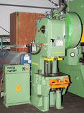 Used 1969 SCHULER PD