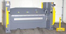 HESSE AMH 2025 Folding machines