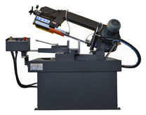 HESSE BMS 230 DG Band sawing ma