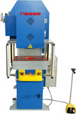 HESSE FP 10 P Eccentric presses