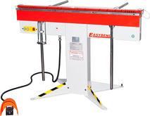 EASYBEND M-AM 1216 Folding mach