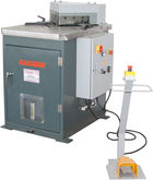 2014 EASYPOWER AKF 216 Notching