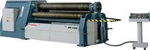 HESSE HRB-4 2520 Sheet rolling