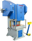 HESSE FP 60 P Eccentric presses