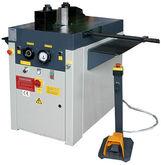 HESSE HHP 40 Bending machines