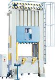 HESSE CDHH 3000 Hydraulic press