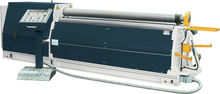 HESSE H4R HS 20-220 Sheet rolli