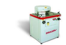 SIMASV AV224/B Notching machine