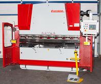 EASYBEND APK 2040 Press brakes
