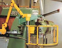 Repar2 FB 350 Safety appliances