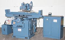 1965 JUNG HF50R Grinding machin