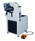 HESSE HBT 114 S Grinding machin