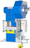 HESSE FP 40 P Eccentric presses