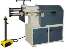 HESSE HIBKS 4,0 Crimping machin