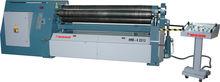 HESSE hrb-4 3020 Sheet rolling