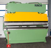 Used 1978 HACO pph P