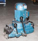 SCHLEBACH FK1 Tinner machines 9