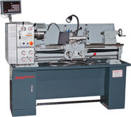 DREHPOWER DP 330/1000 Lathes 15