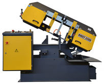 HESSE BMSY 320 G Band sawing ma