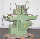 1973 KLINGEL nb Grinding machin