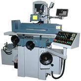SCHLEIFPOWER FSM 2550 AHD Grind