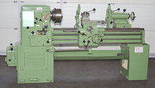 1975 TIGER 70N Lathes 1549