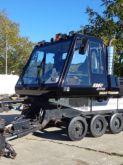 Used Snowcats for sale  Bombardier equipment & more | Machinio