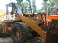 TCM 860