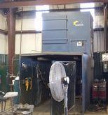 Clean Air America Workstation 2
