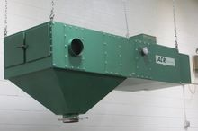 AER Control Systems HCF-3050 Ca