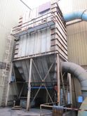 Used Wheelabrator Pu