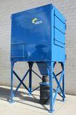 Clean Air America DFC-24 Fume/S