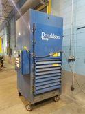 Donaldson Torit DWS-6 DownFlow