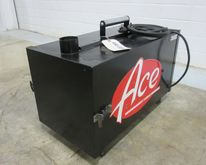 Ace Industrial 73-200G Portable
