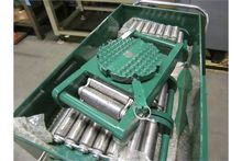 Hilman Type Roller Set Machiner