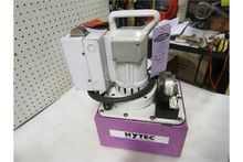 Hytec Hydraulic Powerpack Pump