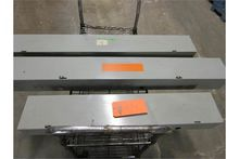 Circuit Boxes - 125 amp units