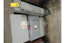 Lot of 7 (7 units) Electrical D