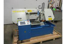 Magnum BS-2012A Automatic CNC H