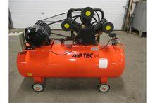 Airtec 10HP Air Compressor - MI