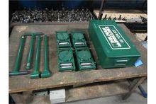 Hilman Type Roller Set Machiner