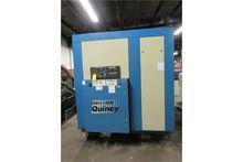 Quincy model QSI-1000 300HP Rot