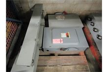 Lot of 6 (6 units) Electrical S