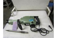 BRAND NEW Max Electric Breaker
