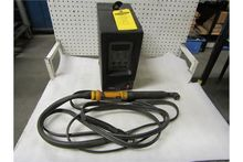 Atlas Copco Tension Control Uni