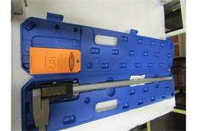 "BRAND NEW Fowler 24"" / 600mm Di"