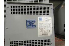 BEMAG Electrical Transformer 45