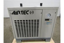 MINT Airtec Compressed Air Drye