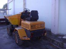 ERA DHK2900N