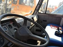 Used 1990 IVECO 60.1